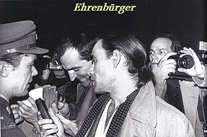 ehrenburger87